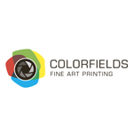 Colorfields
