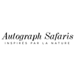 Autograph Safaris