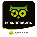 Aves Expo Photos