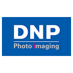 DNP Photo Imaging